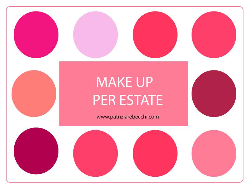 COLORI-make-up-estate