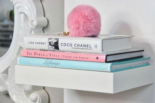 guida ai regali d natale: 6 libri di moda, creatività e crescita personale.