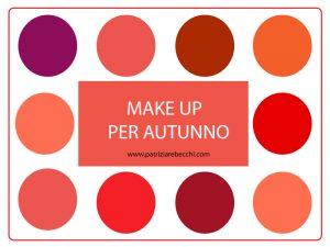 colori-make-up-autunno