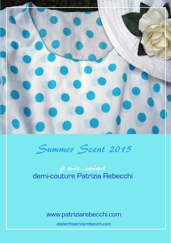 immagine catalogo summer scent 2015