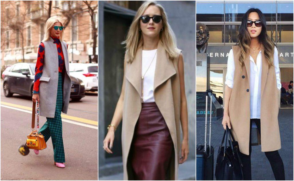 Outfit Ufficio Inverno 2016 : Come vestirsi in ufficio in autunno inverno: working chic