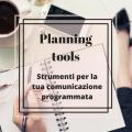 planning tools personal branding visual identity