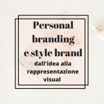 personal branding style brand
